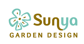 Garden Design by Sunya